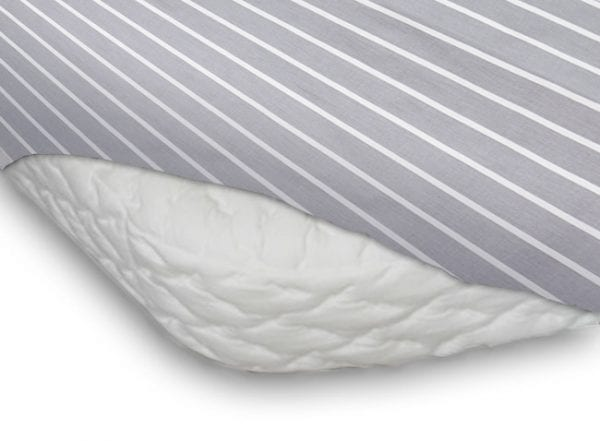 easy fit cover grey stripe 650x478 1